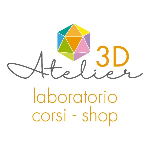 Atelier 3D di Laura Tesolin